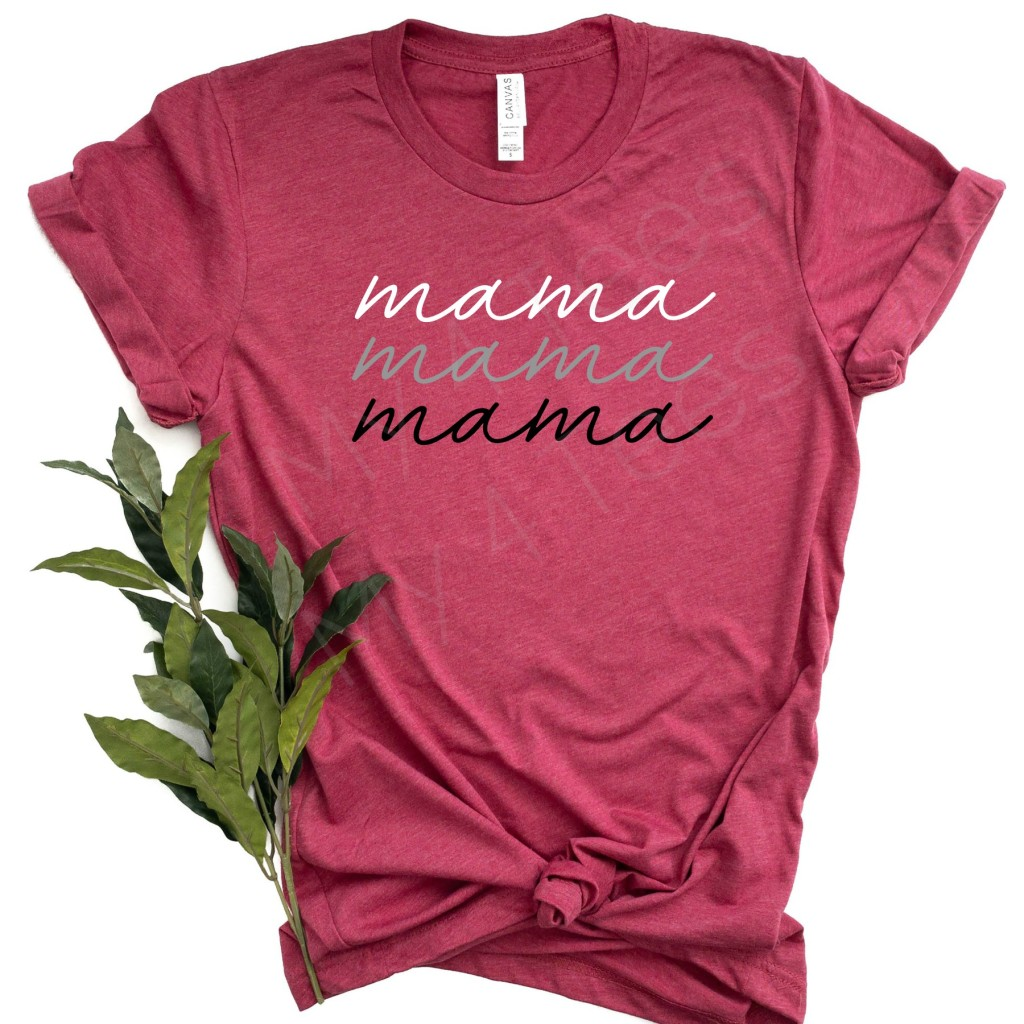 my4tees mothers day tee mama tshirt